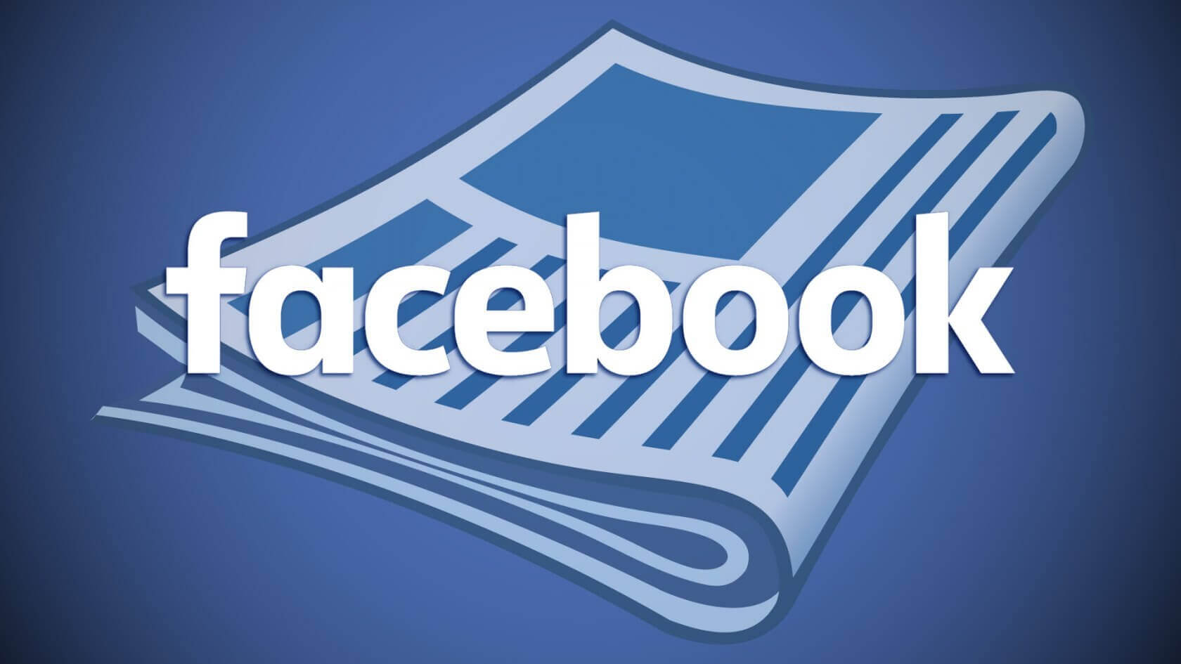 Australia to benefit from Facebook's $300m journalism boost