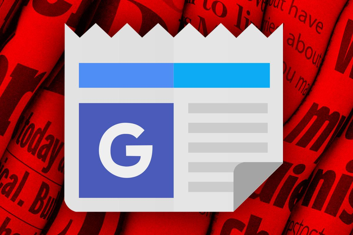 Google Collaborates with WordPress to Build Platform for Local Publishers