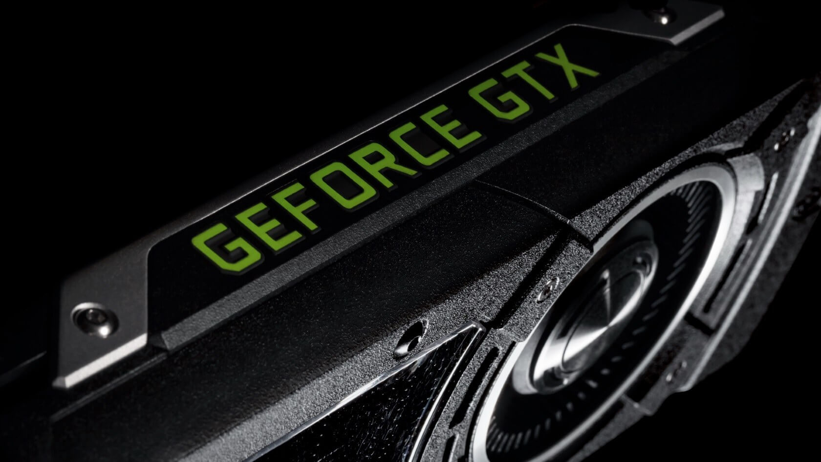 Rumors suggest Nvidia could be working on an RTX-free GeForce GTX 1660 Ti