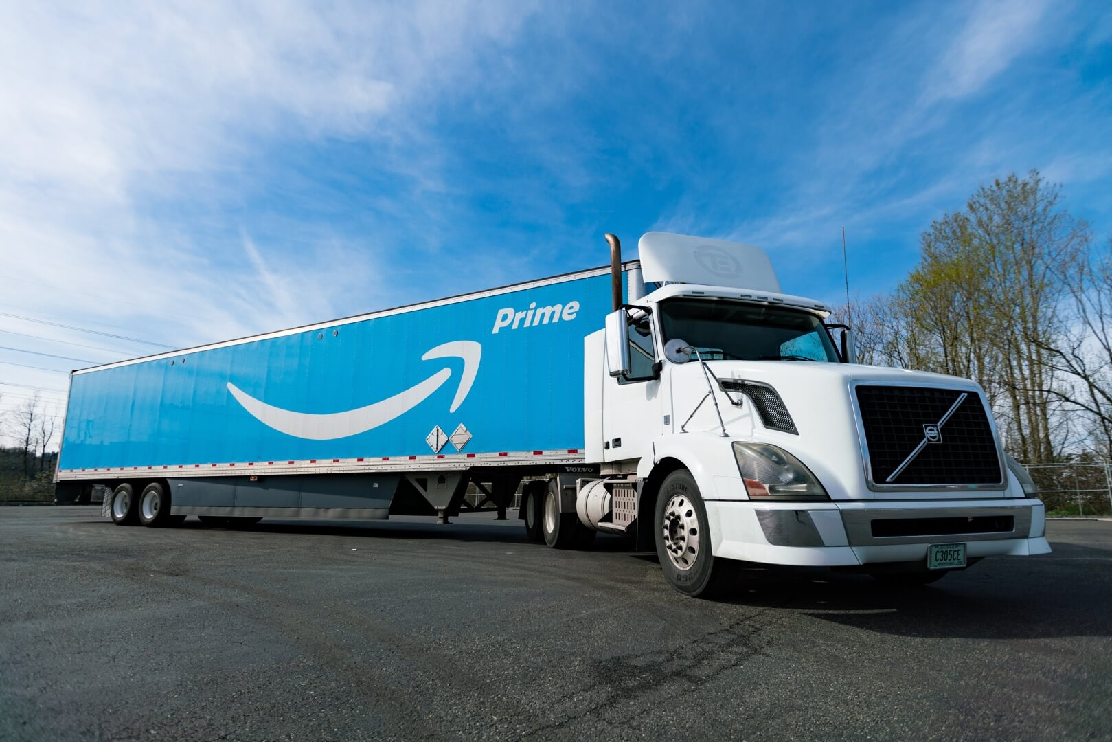 Amazon stats show 50,000 SMBs on its platform exceeded half a million in sales last year