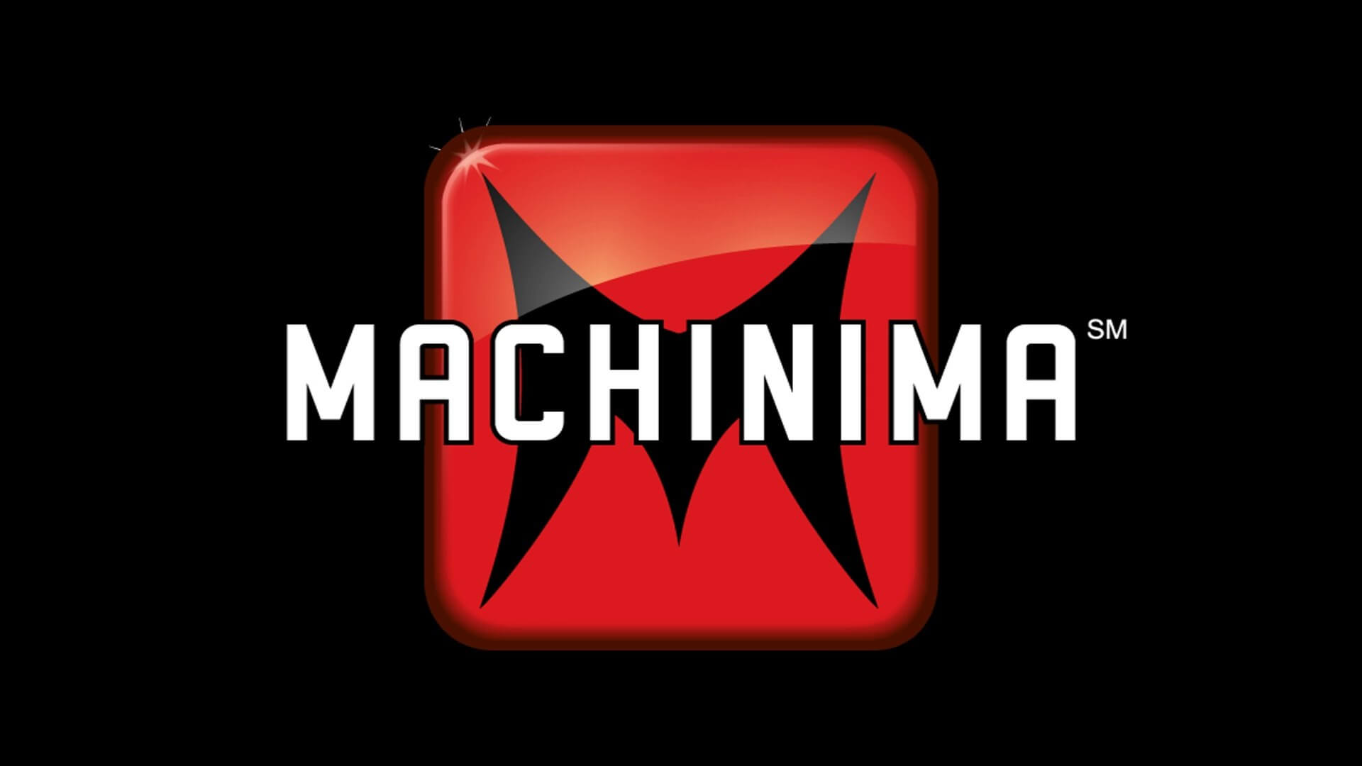 Machinima has been wiped clean
