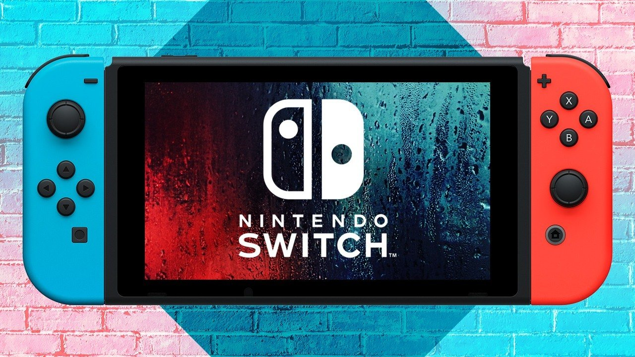 Nintendo Switch dominated gaming in 2018 - TechSpot