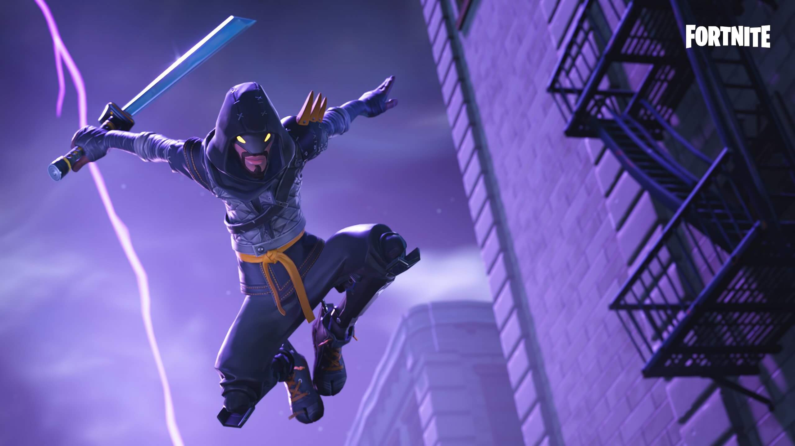 Criminals are laundering money through kids playing Fortnite
