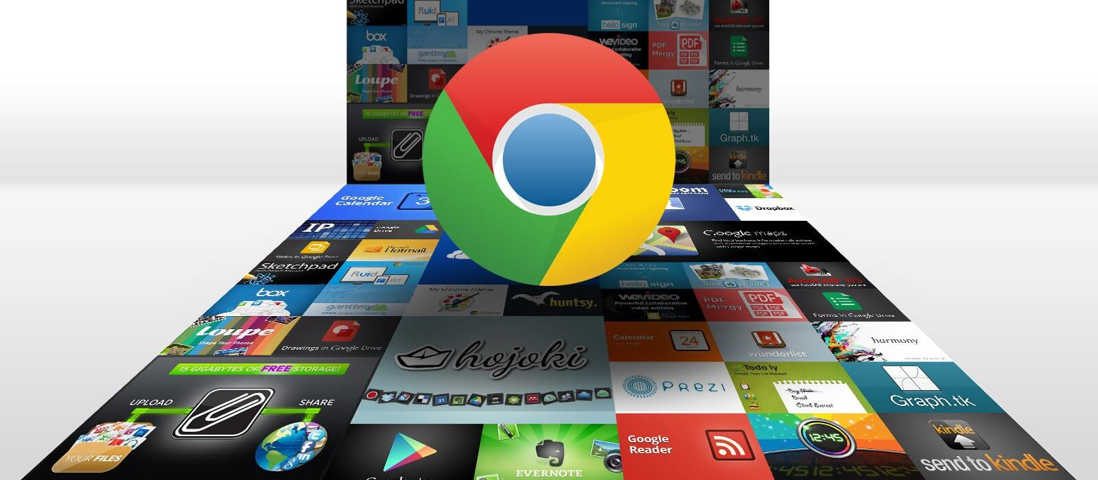 Google Chrome Api Changes Could Break Support For Numerous Plugins
