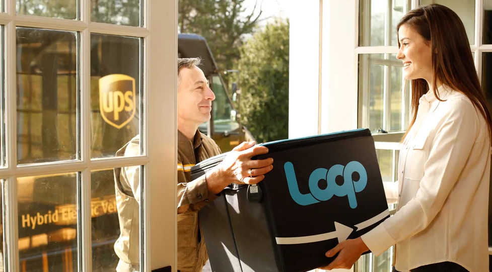 Top consumer brands will test a milkman-style subscription delivery service this summer