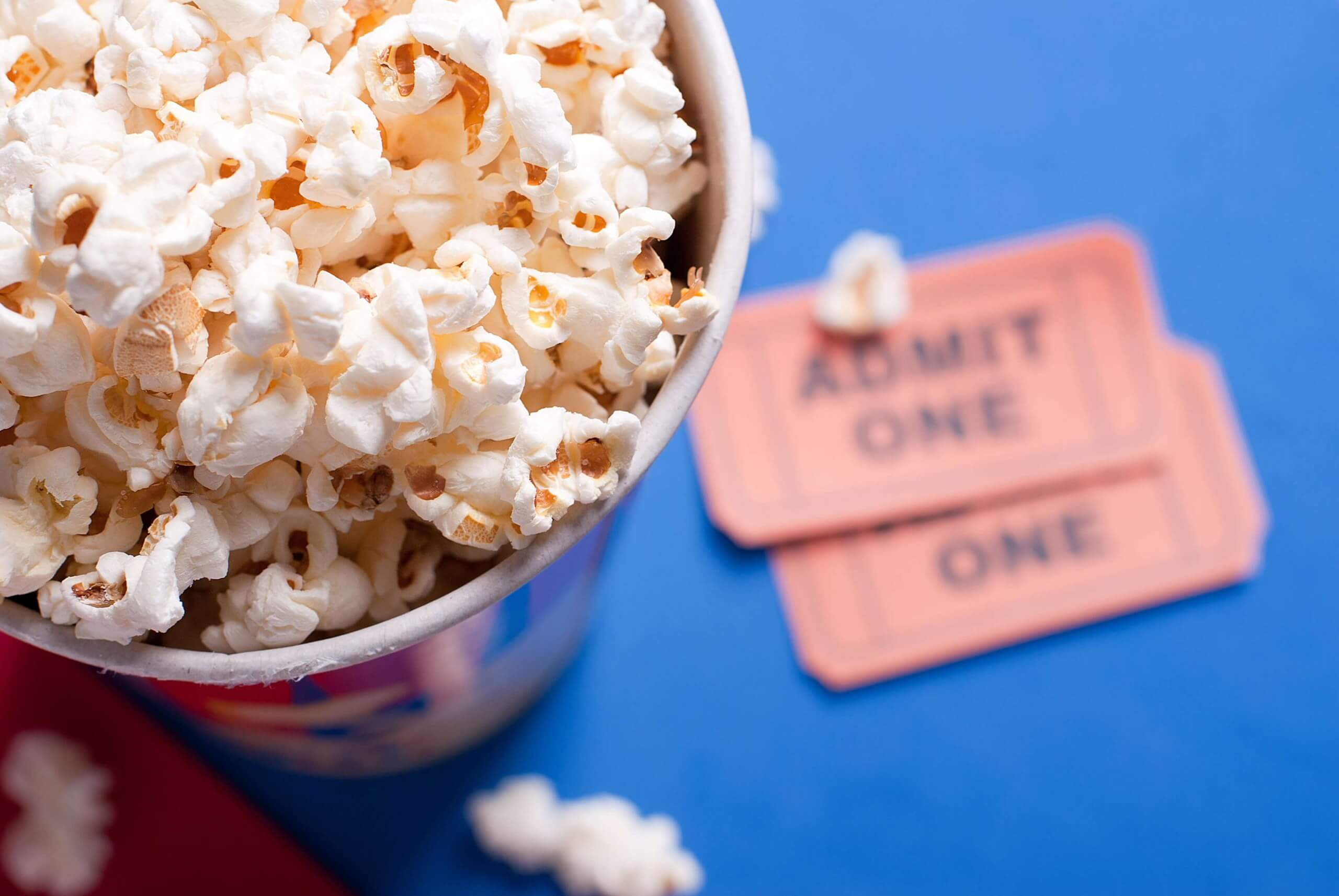 Sinemia announces lower prices and rollover tickets - TechSpot