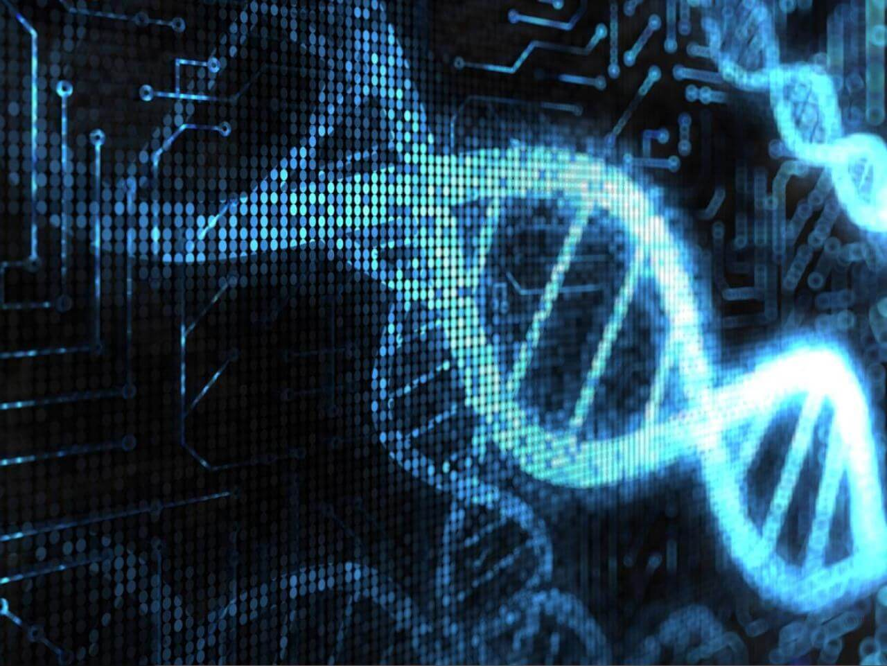 Genealogy company allowing Federal Bureau of Investigation to use private DNA database
