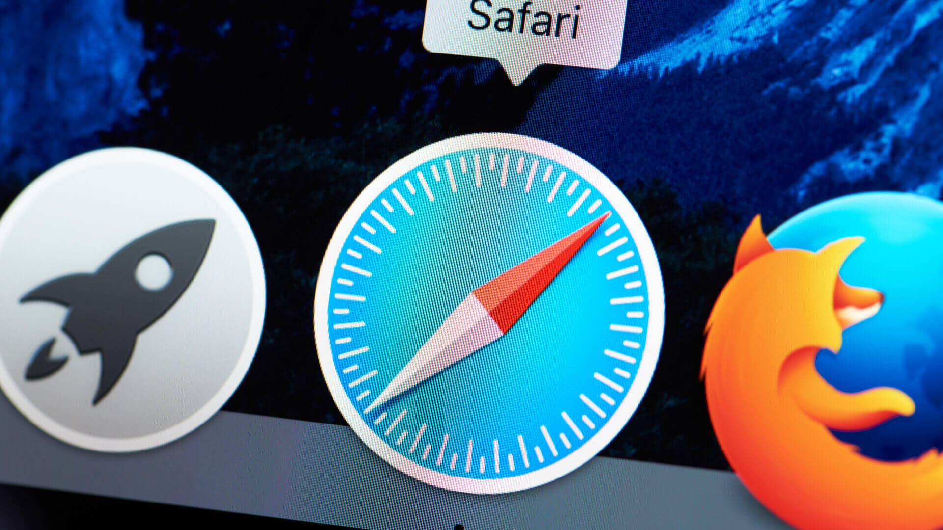 Apple is removing the Do Not Track setting from Safari