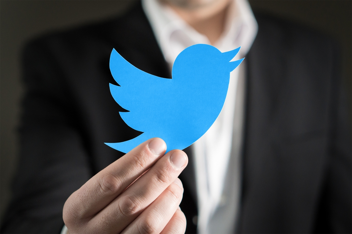 Twitter beats on earnings but user growth is still a concern