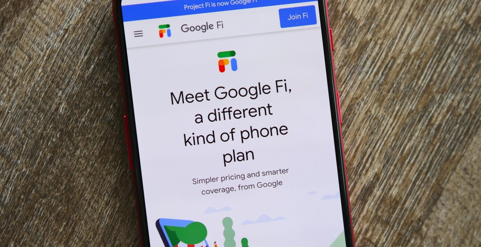 Google Fi begins retail push with SIM cards at Best Buy