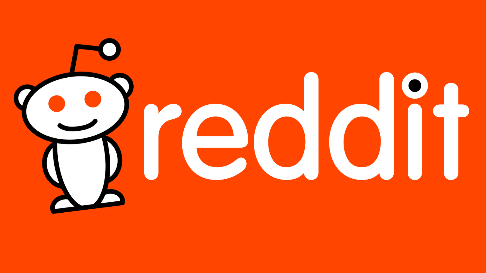 Reddit users are almost worthless compared to other social networks