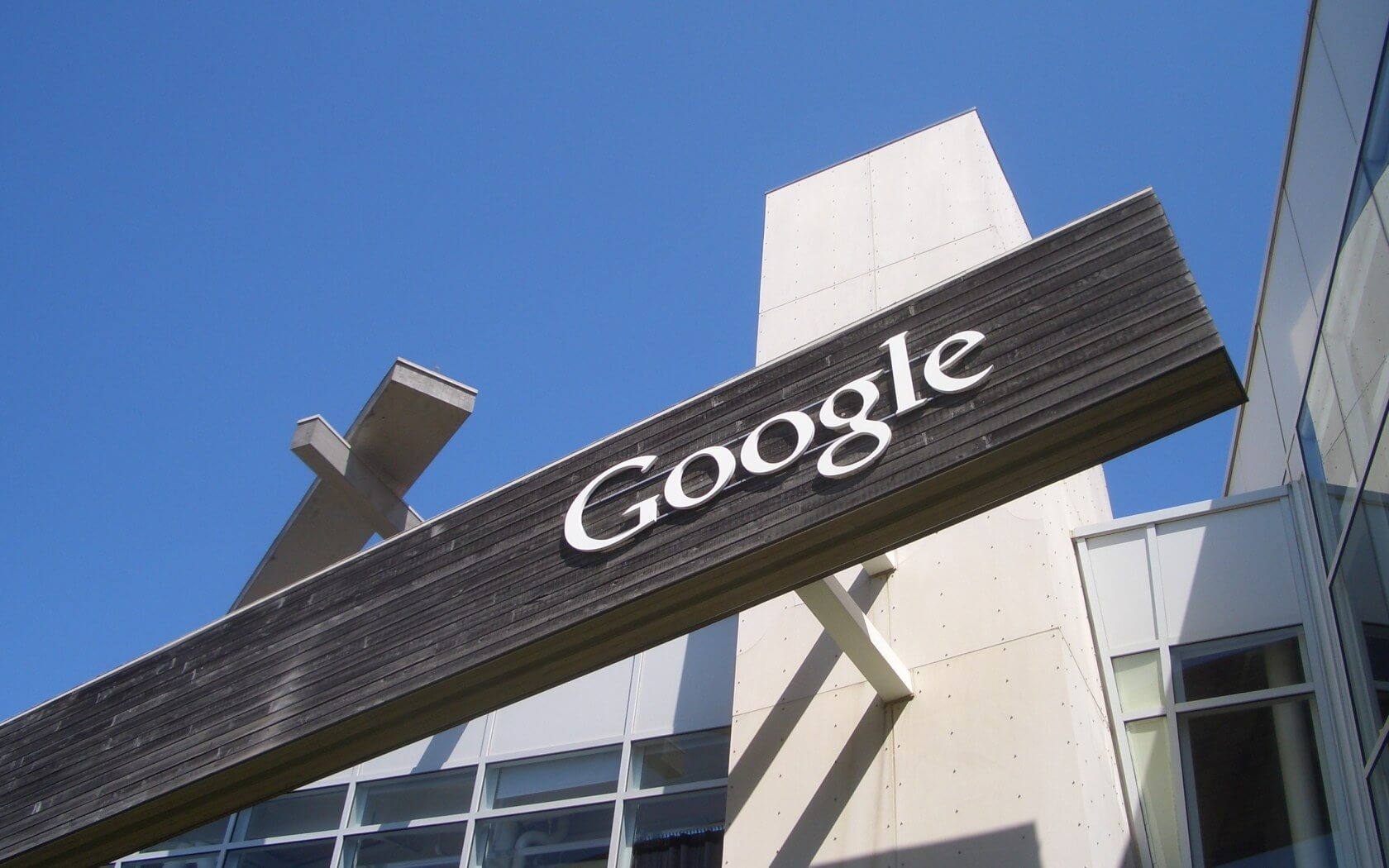 Google sends out invites to mysterious Game Developers Conference keynote