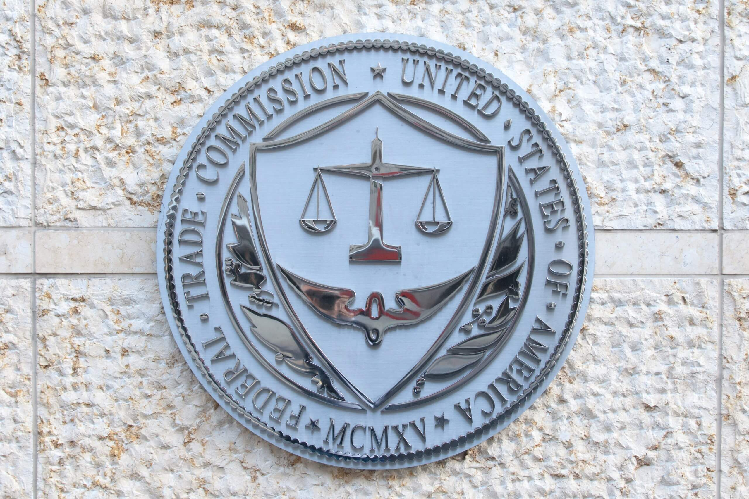 FTC Creates Task Force to Investigate Issues Within Tech Industry