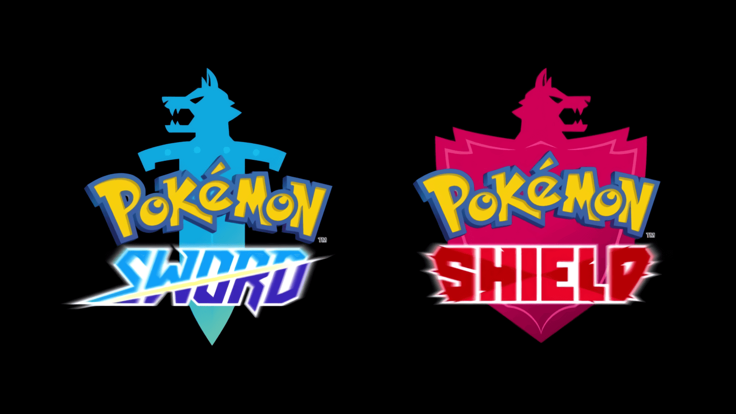 Nintendo Announces Pokemon Sword And Shield For Switch Techspot