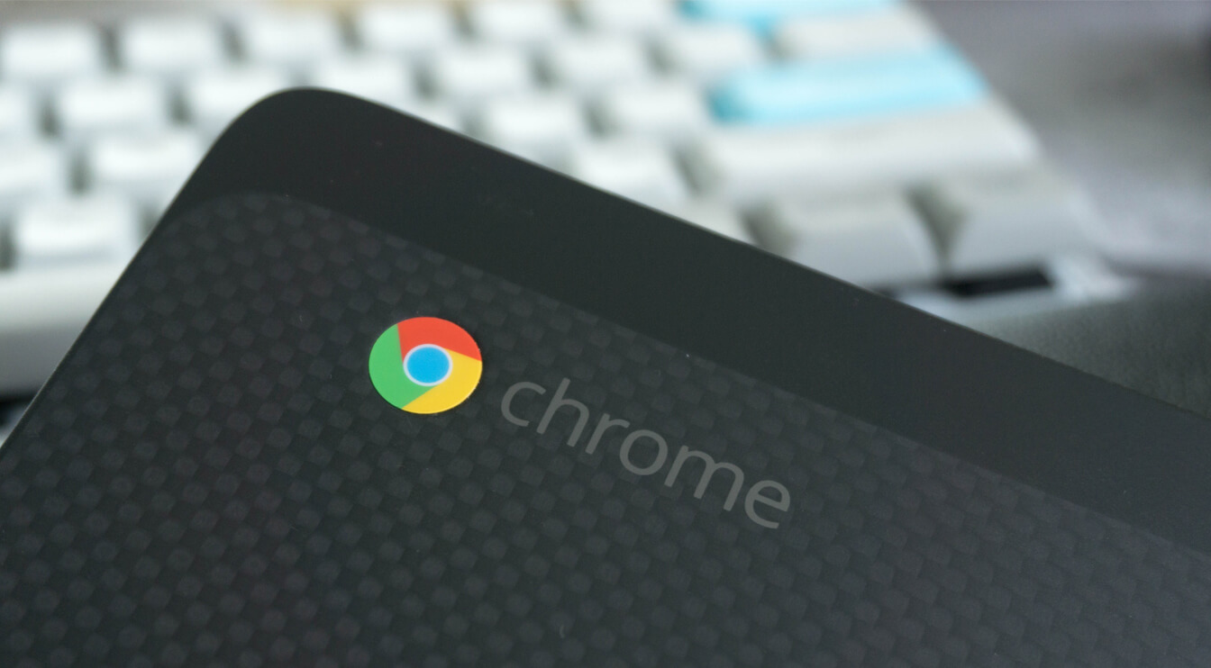 Google Chrome is getting a new cache that will massively speed up