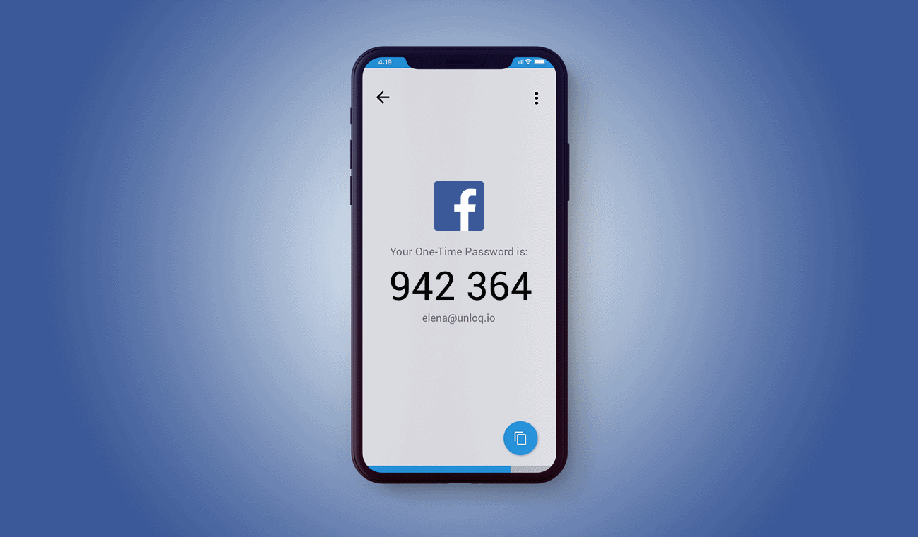 Facebook secretly allows you to be looked up via your 2FA phone number and you can't opt out
