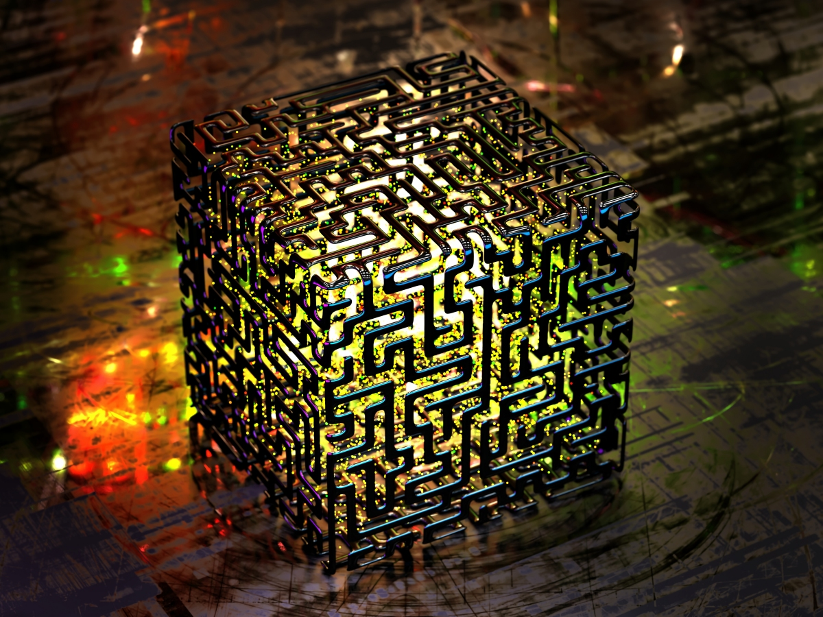 IBM aims to double quantum computing speed yearly