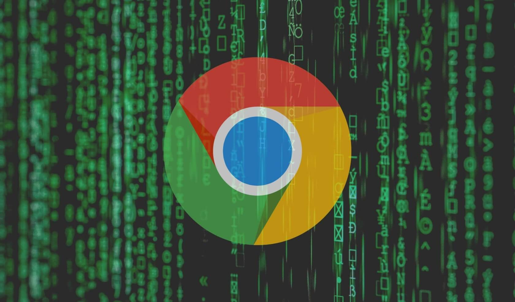 Google wants you to update Chrome right now - TechSpot