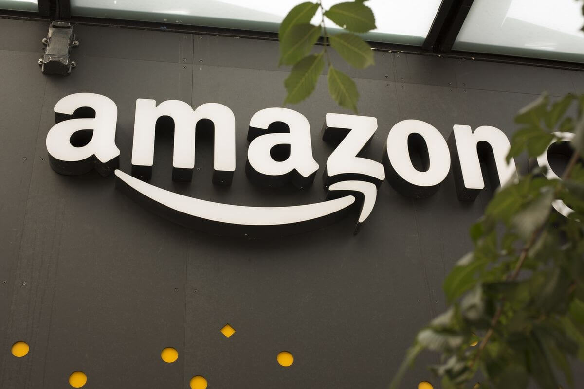 Amazon Said to Lift Restrictions on Sellers Criticised as Anti-Competitive