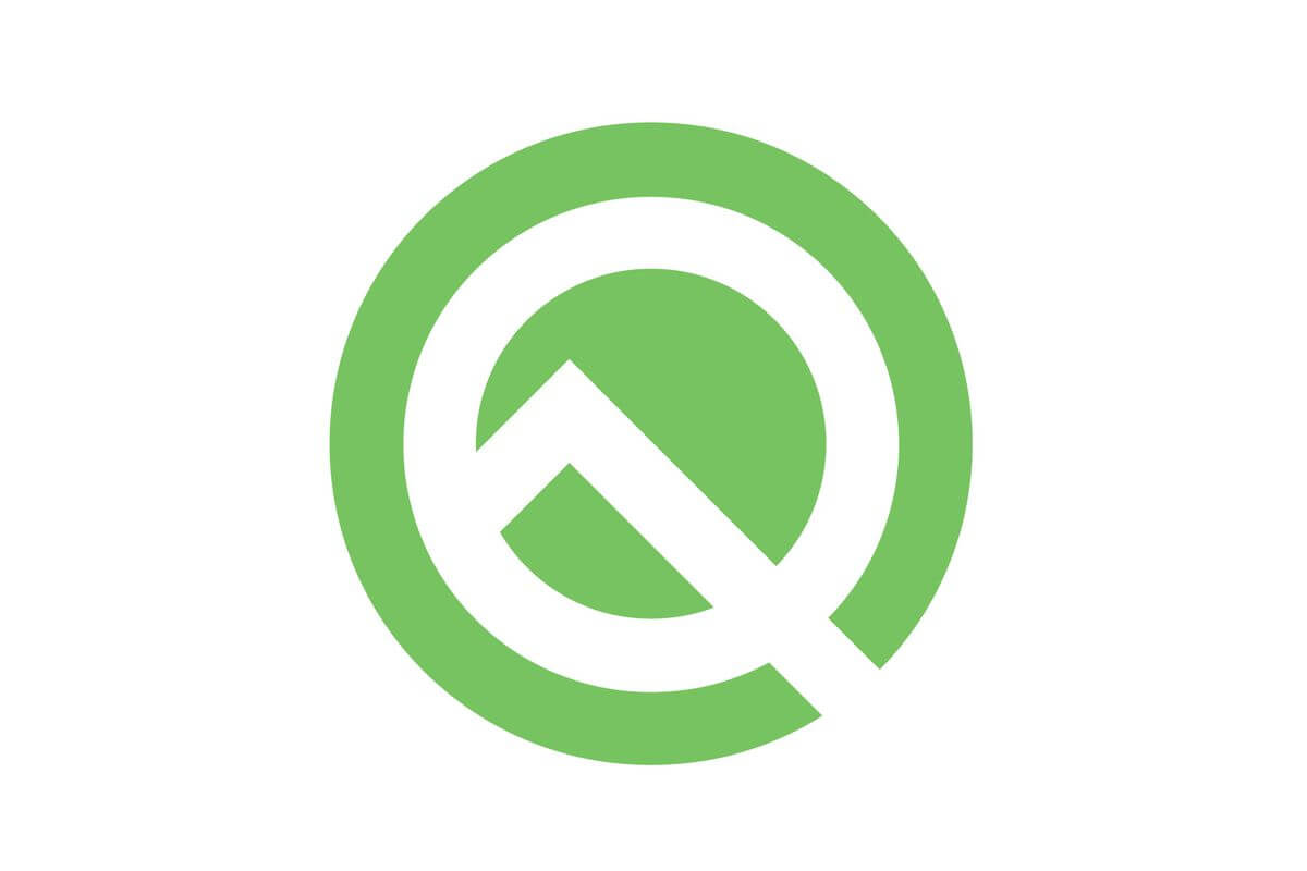 Google Announces Android Q Beta: Faster Apps, Privacy Boosts, and More