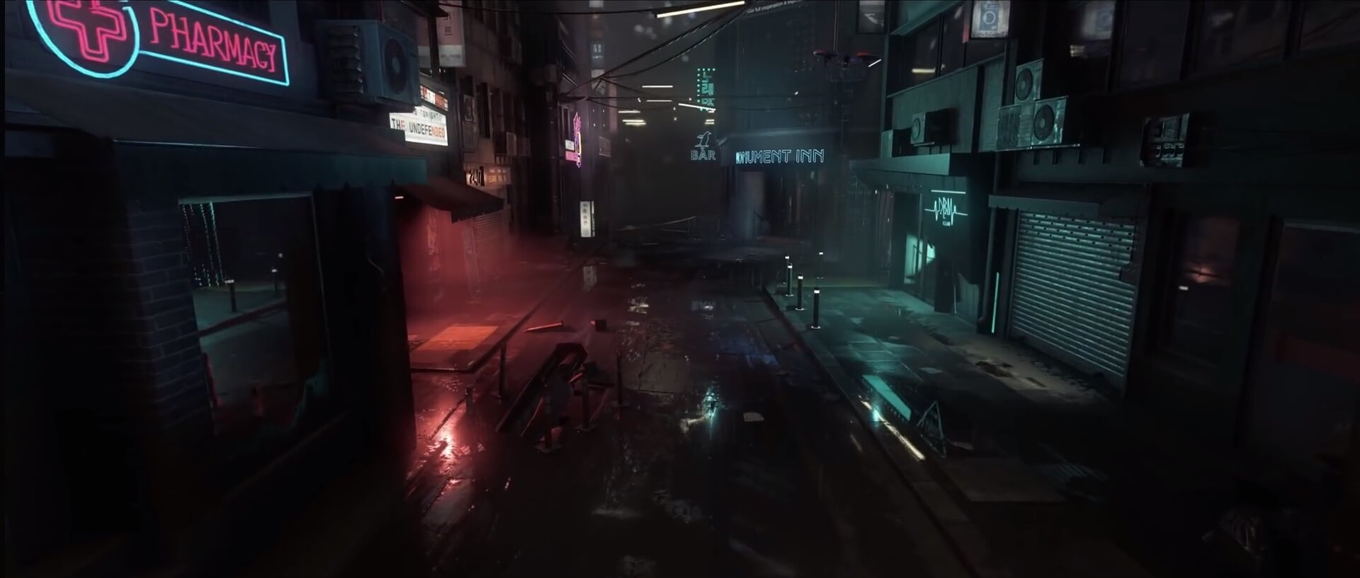 So much for RTX: Crytek reveals real-time ray tracing demo