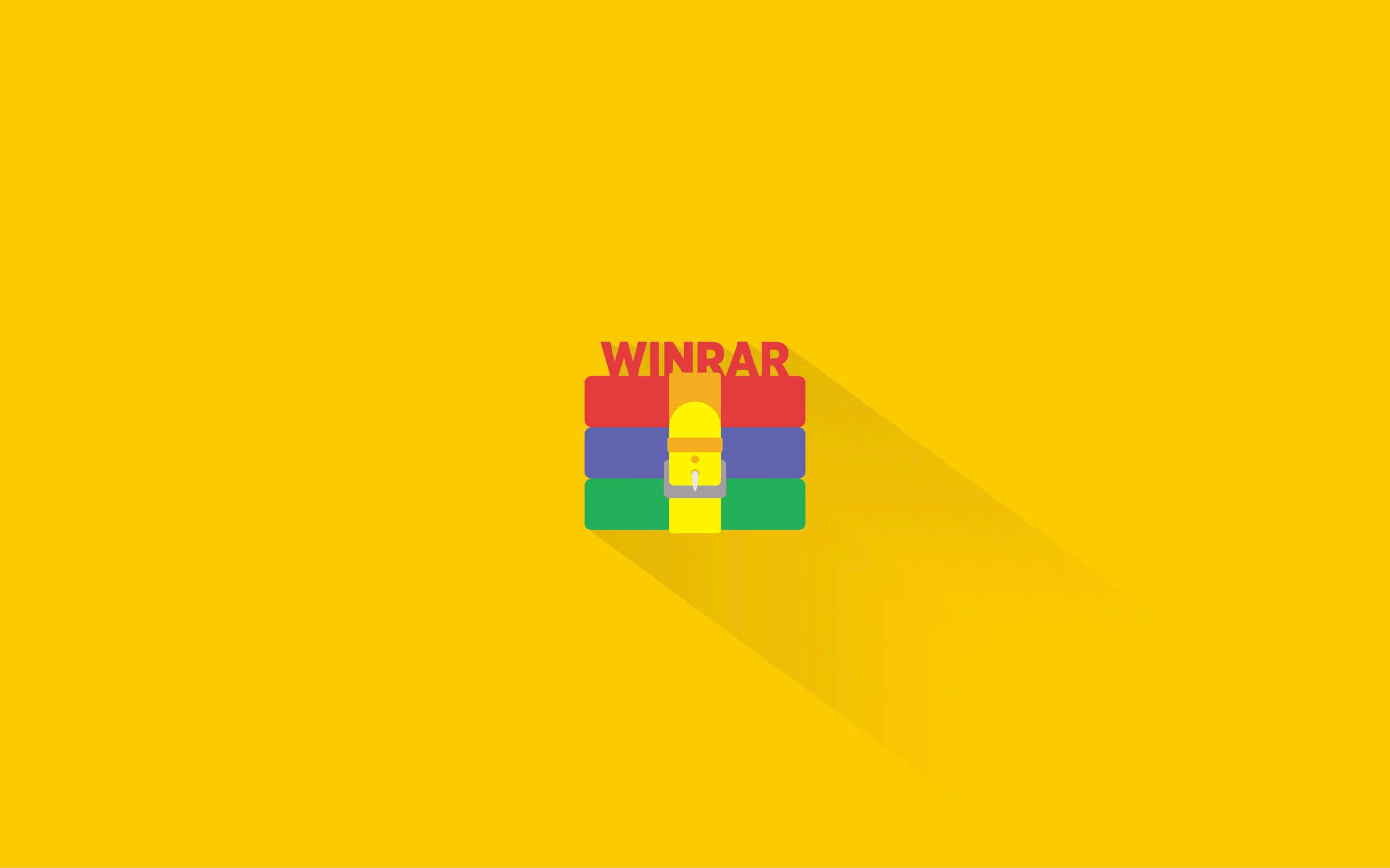 """100 unique exploits and counting"": Hackers begin exploiting WinRAR critical vulnerability"