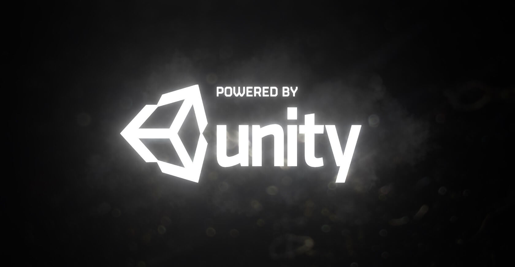 Unity follows Unreal's lead, adds early RTX support to its popular game engine