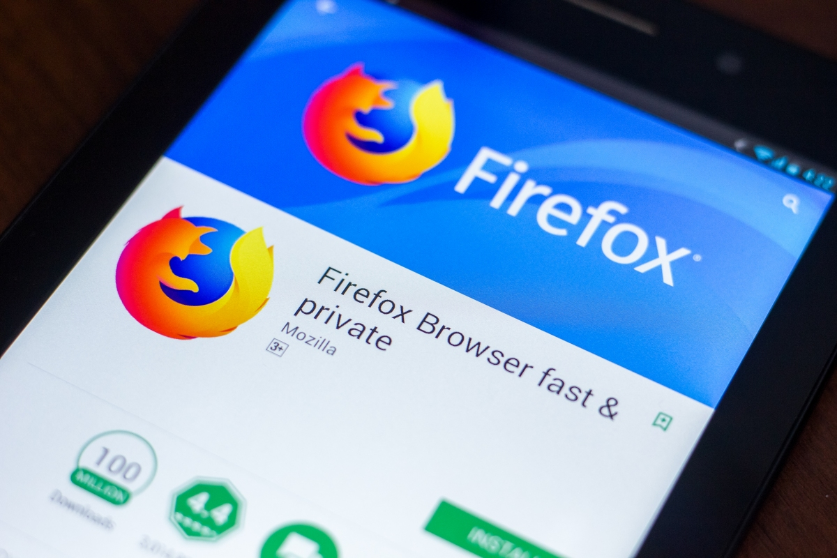 Firefox 66 aims to minimize common online inconveniences - TechSpot