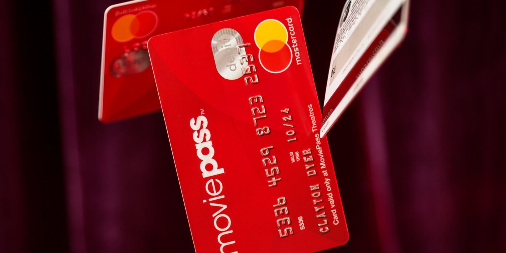 MoviePass brings back its $10-per-month unlimited movie ticket plan for a limited time