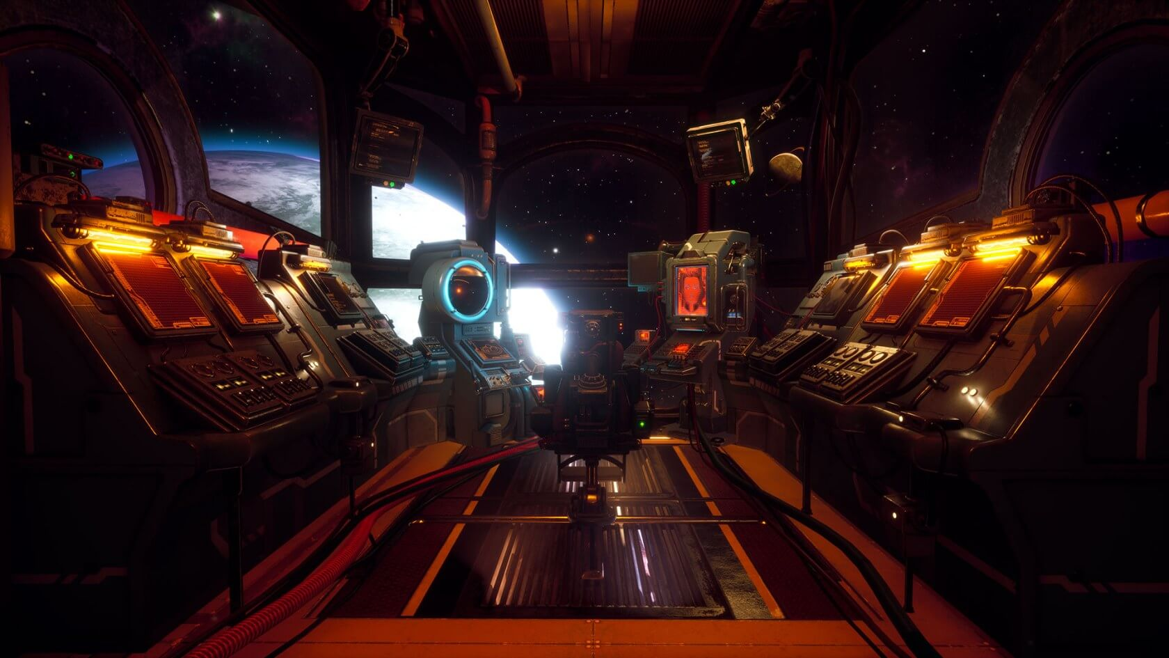 The Outer Worlds won't launch on Steam, will be an Epic