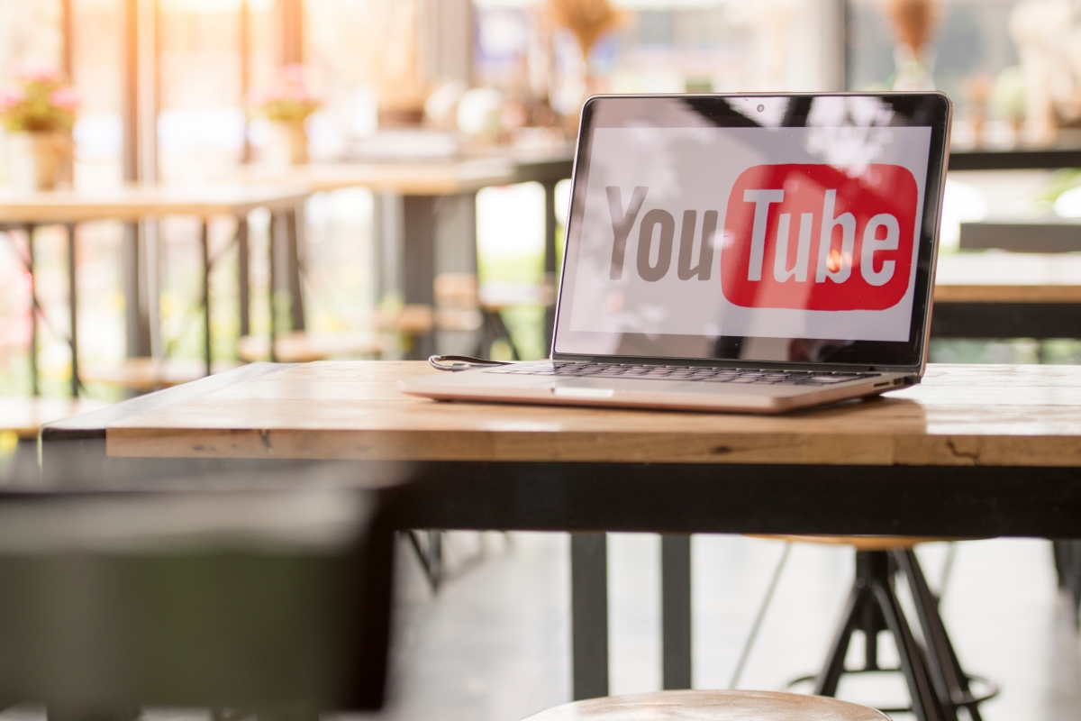 YouTube Reportedly Pulling Out of Producing Original Shows