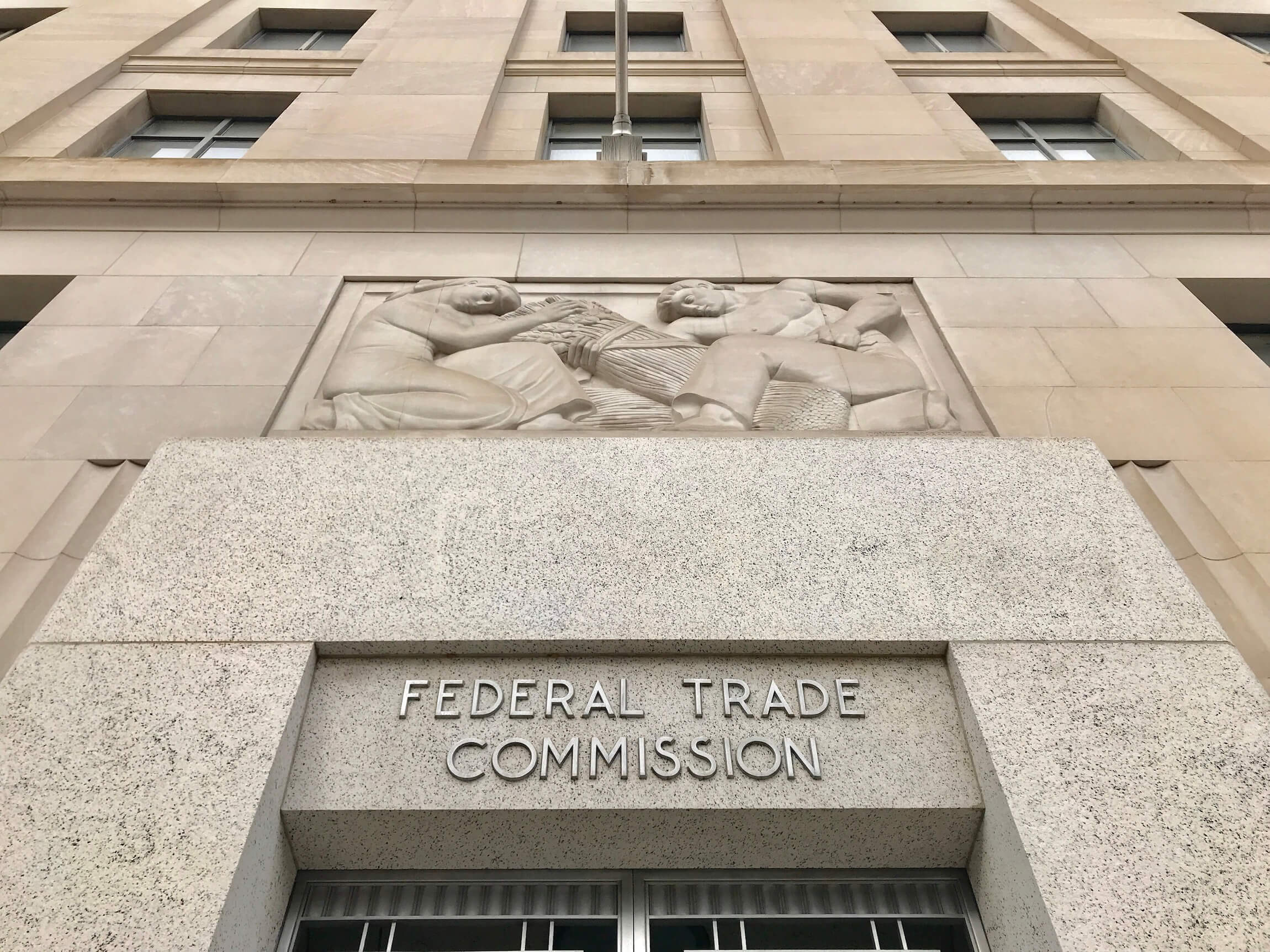 FTC Seeks to Examine the Privacy Practices of Broadband Providers