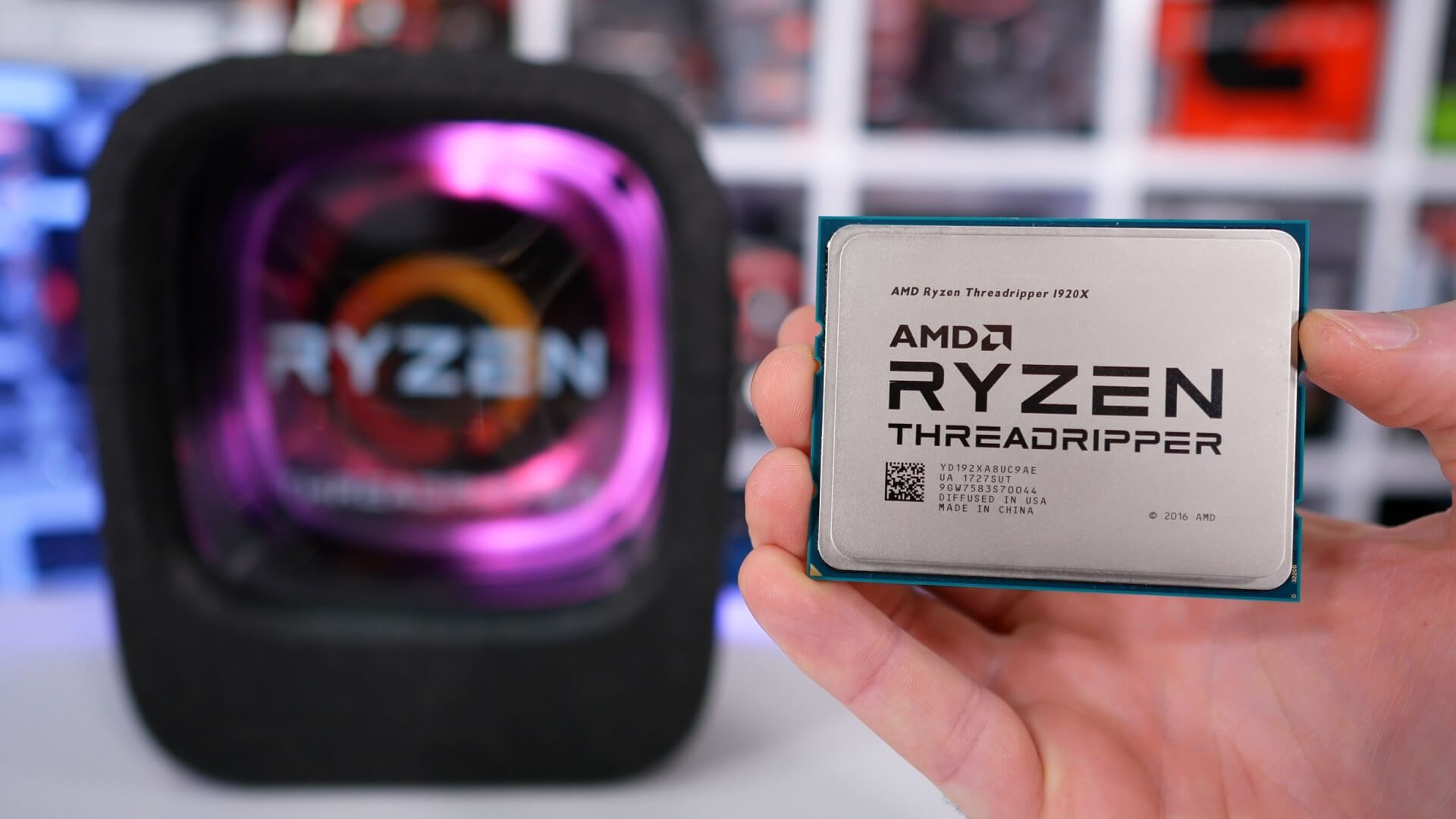 Amazon's one-day PC gaming sale offers up to half off on nearly 30 products