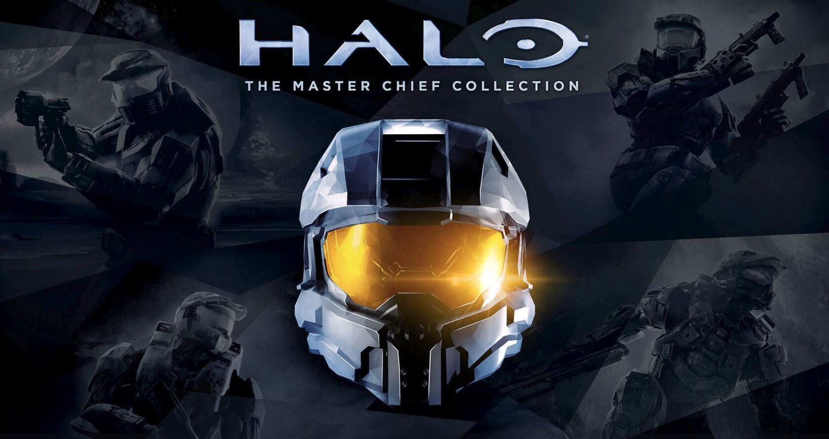 Halo: The Master Chief Collection's PC port could launch this year