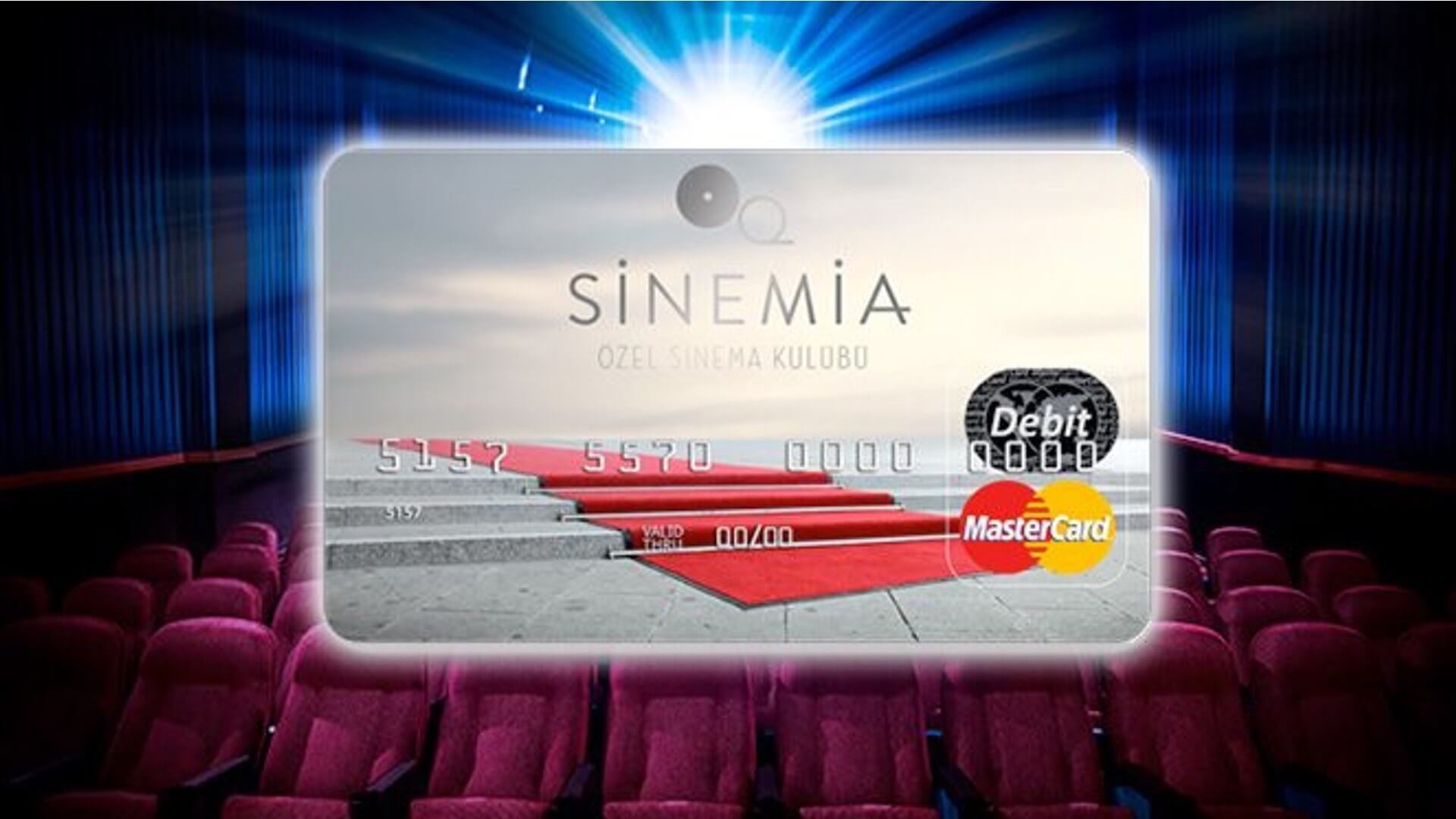 Sinemia confirms canceled accounts fraudulently misused the service