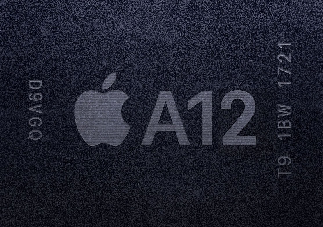 Apple loses key engineer responsible for A series processor development