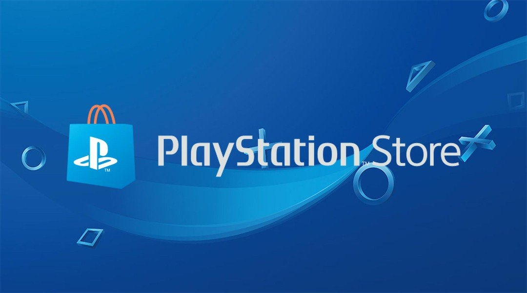 PlayStation Store Revises PS4 Refund Policy
