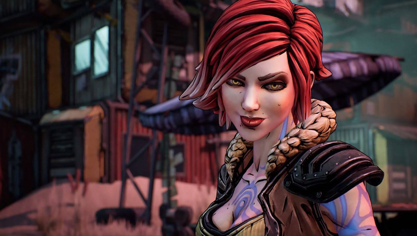 Steam introduces feature to combat Borderlands review bombings