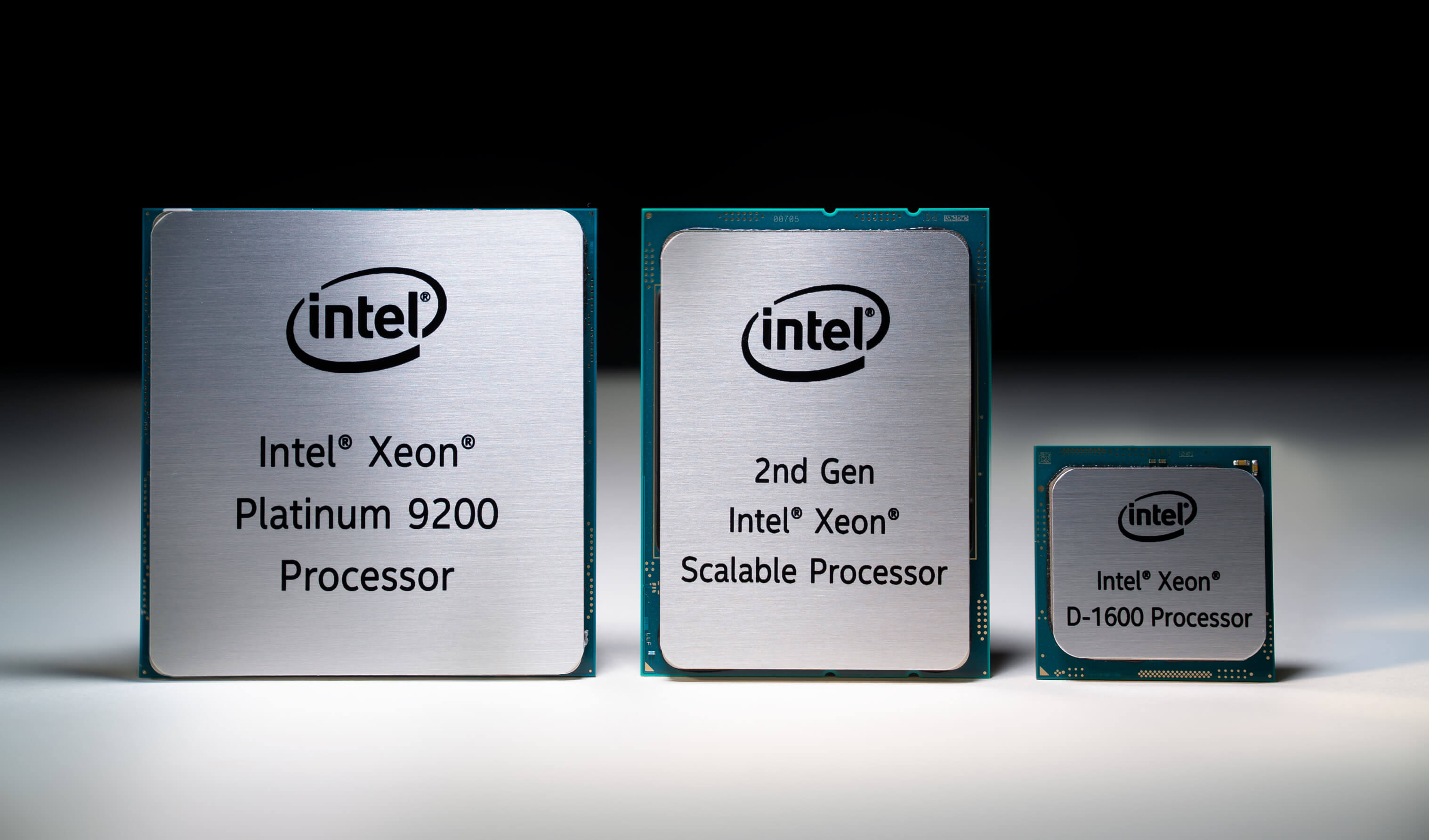 Opinion: Intel helps drive data center advancements