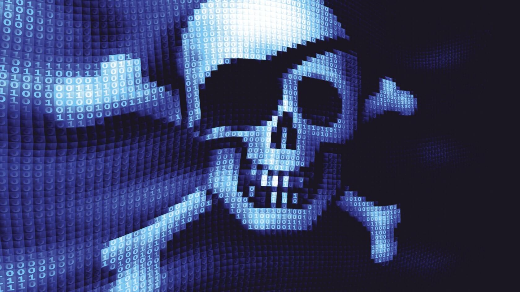 Game of Thrones piracy accounted for 17 percent of malware