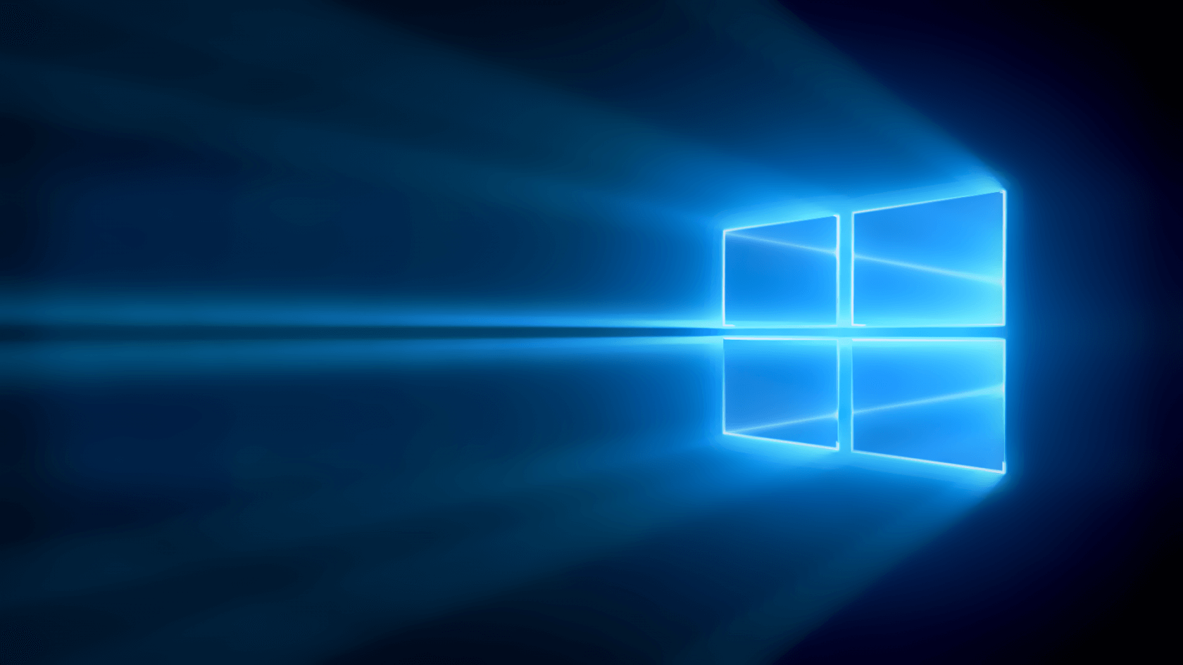 how to update to windows 10 for free 2019