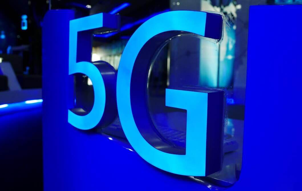 FCC announces 5G spectrum auction and $20 billion investment for rural broadband access