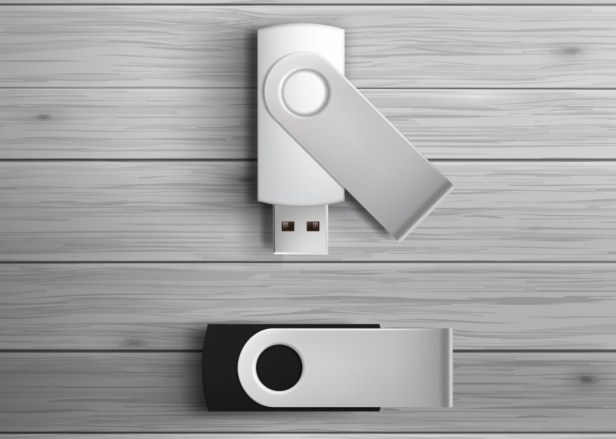 Amazon's one-day storage sale offers discounts on more than two dozen products