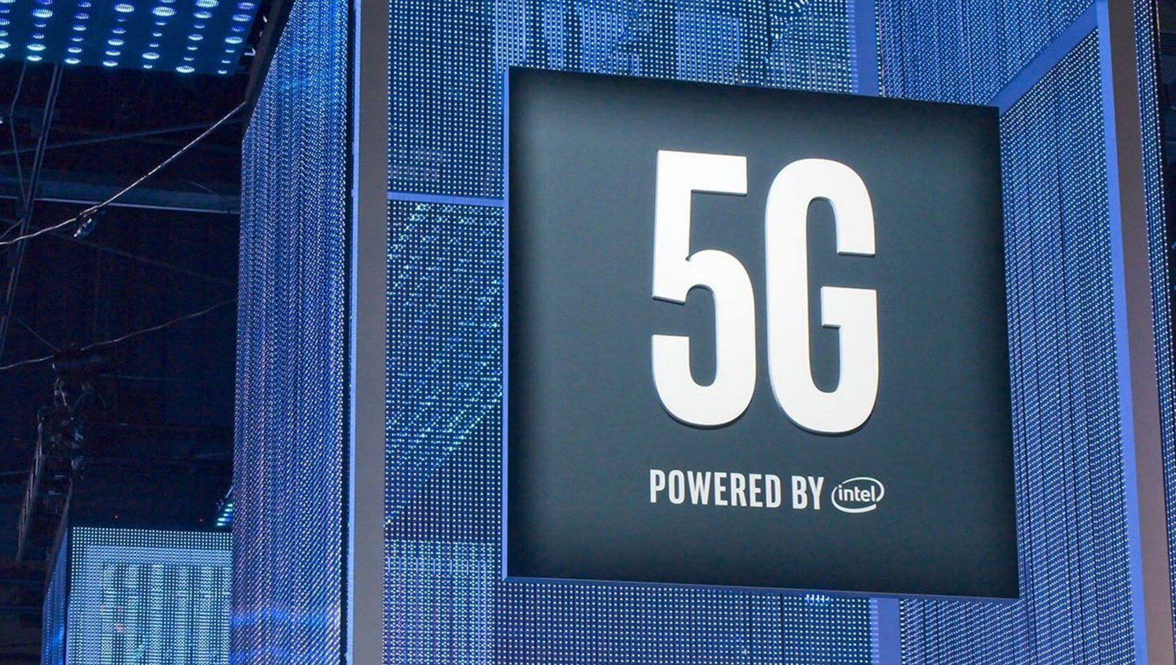 Apple pulls off 5G coup, poaching Intel's 5G phone modem lead developer