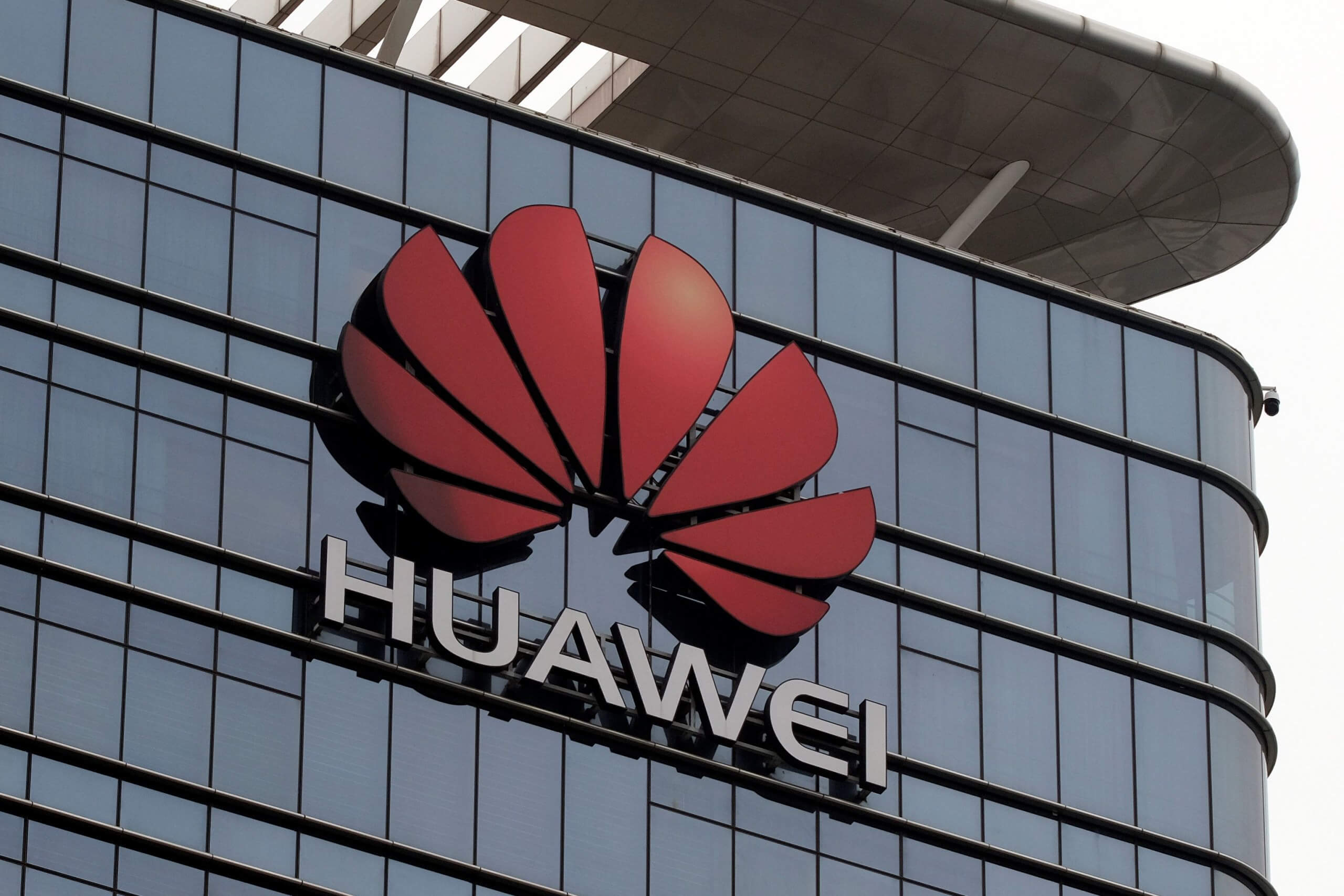 Huawei says vulnerabilities discovered by Vodafone were 'weaknesses,' not 'hidden backdoors'