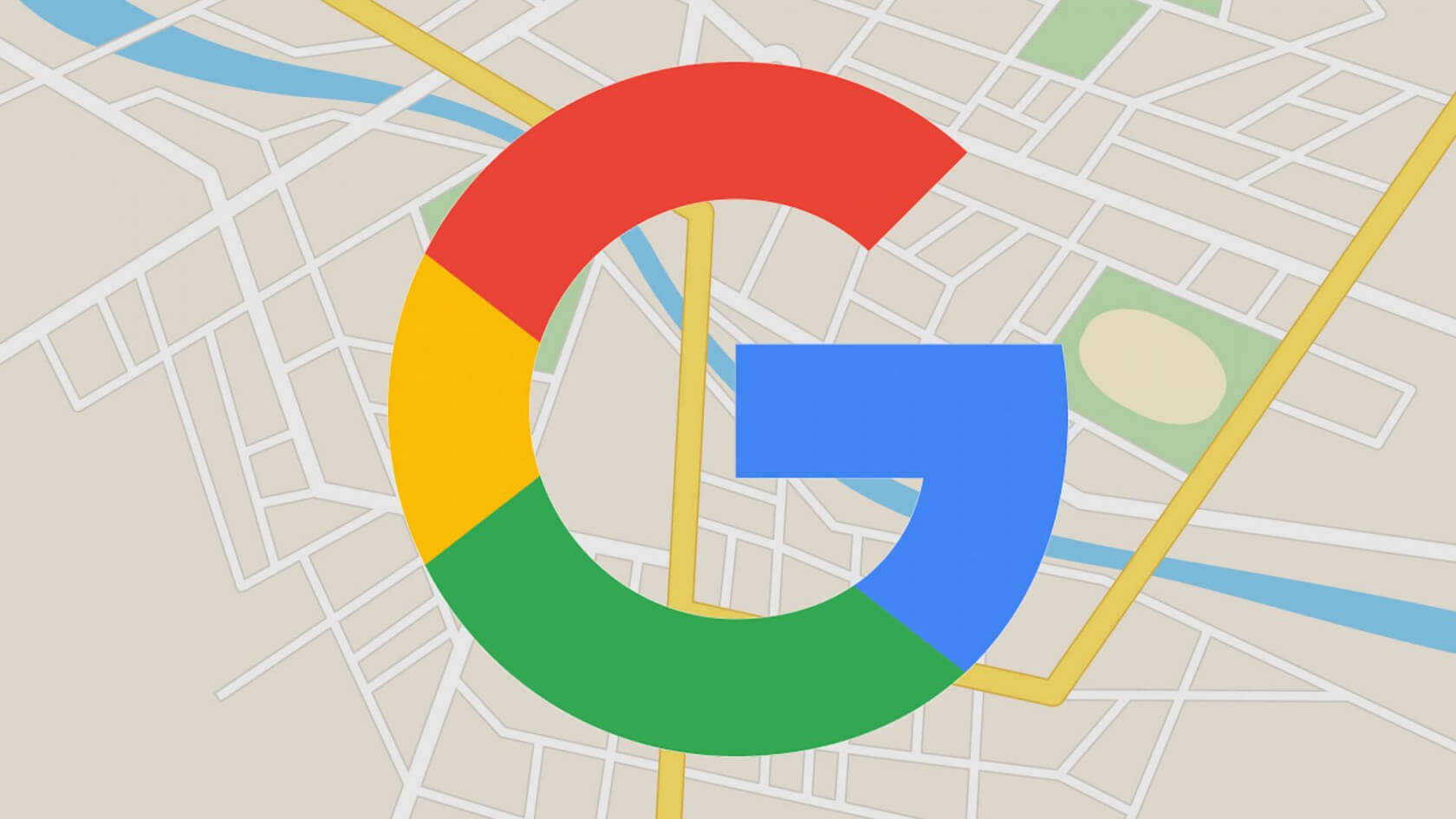 Google will soon offer auto-deletion tools for your search and location data