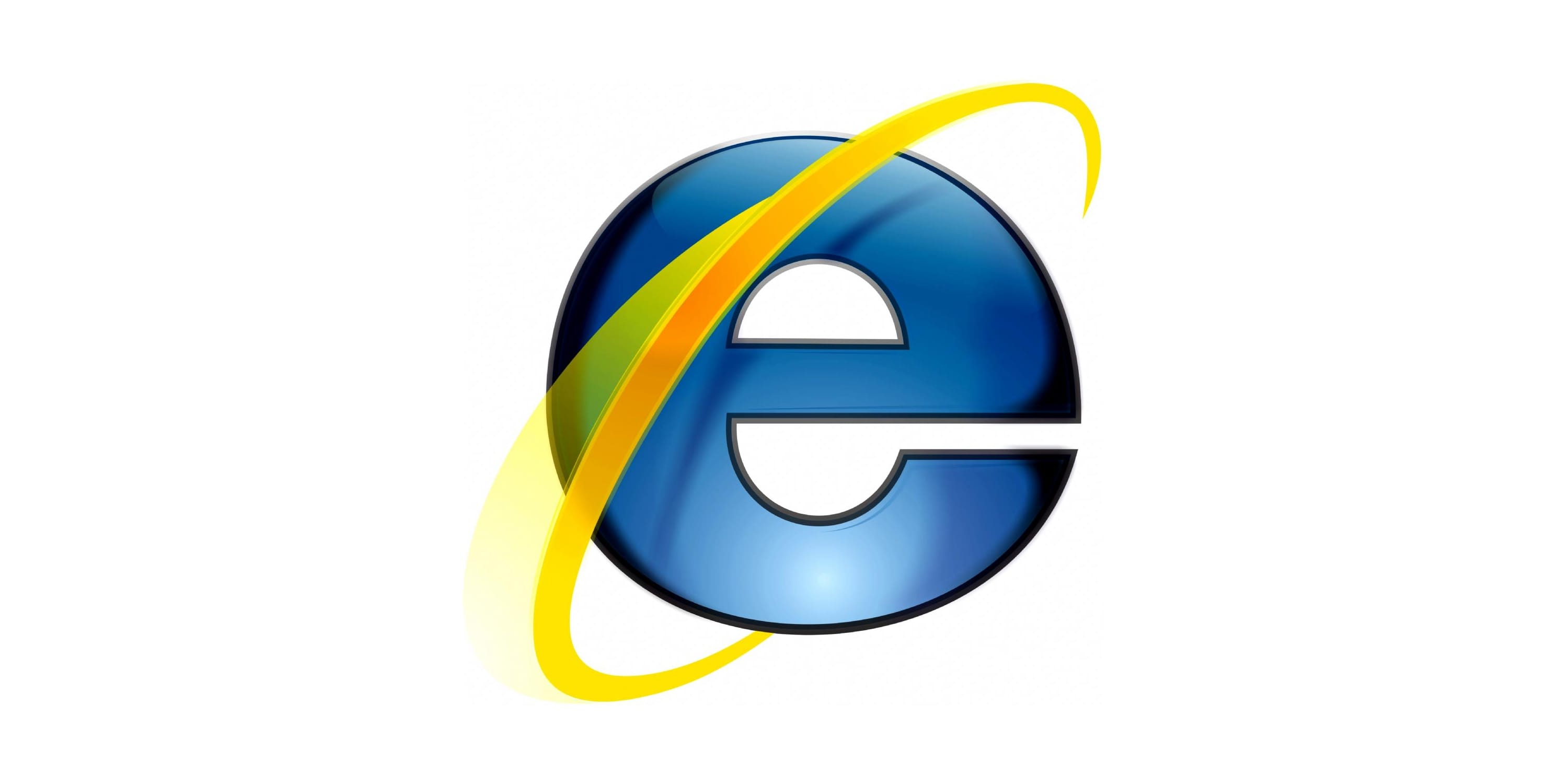 How YouTube employees killed Internet Explorer 6
