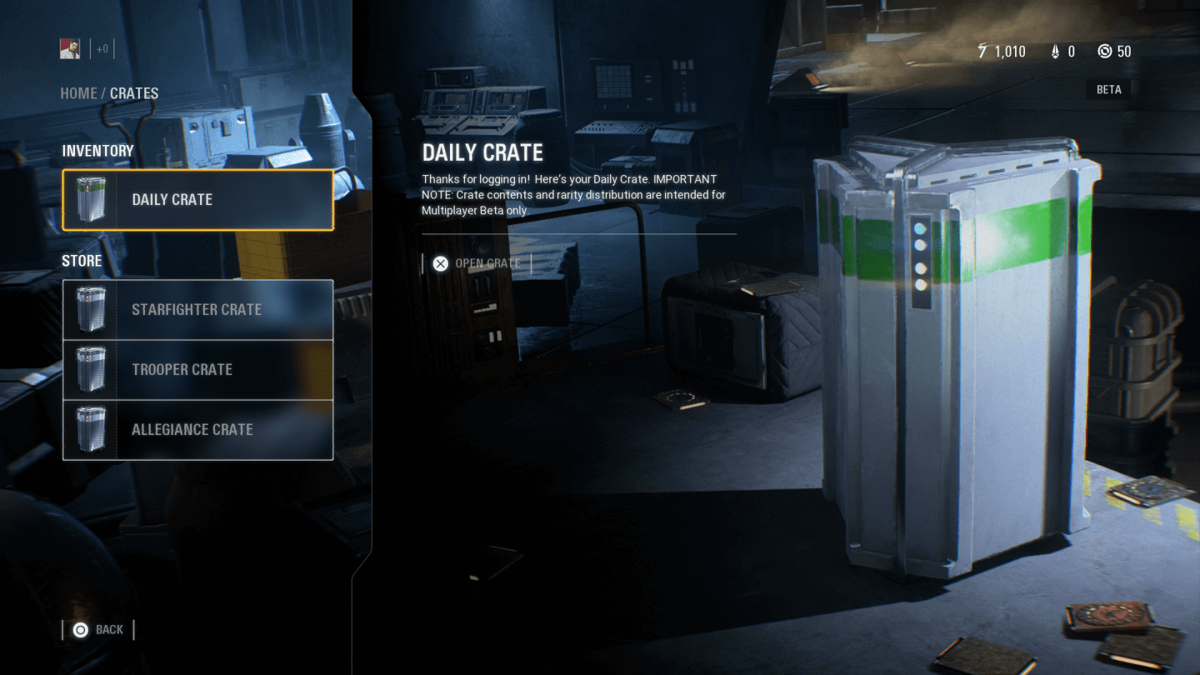 Proposed Senate legislation could ban pay-to-win microtransactions