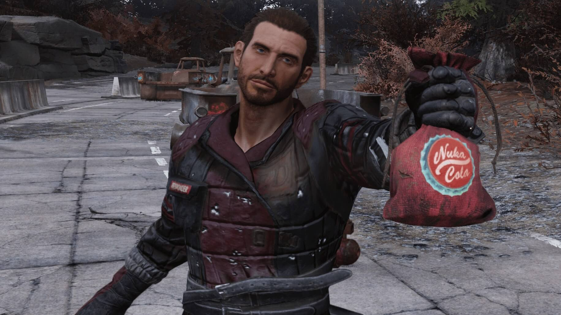 Bethesda's tax on new vending machines garners mixed reactions
