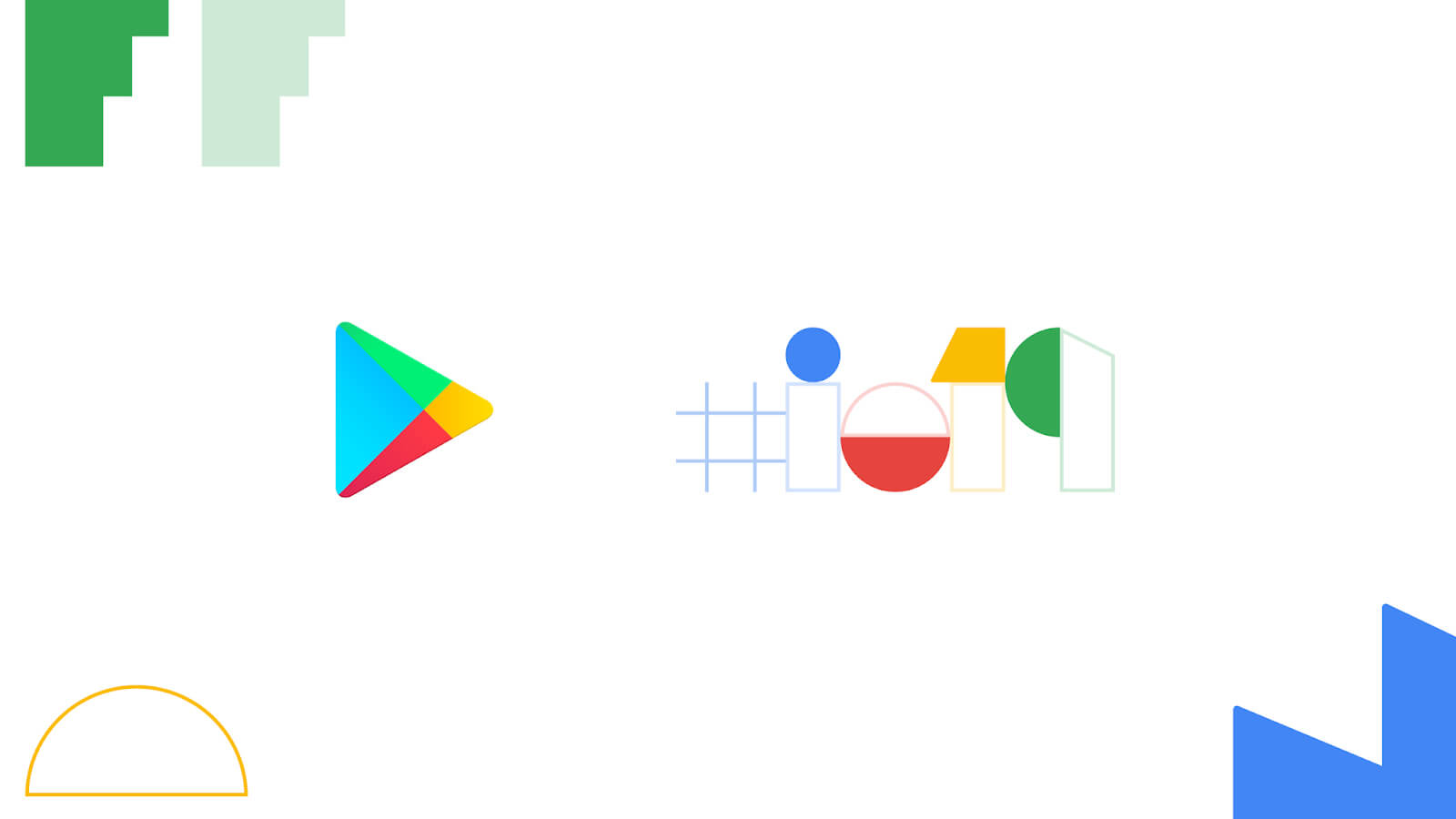Google is tweaking the Play Store's app rating system to